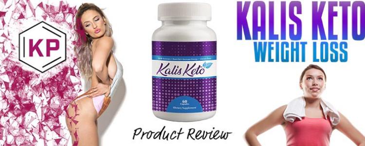Comment appliquer kalis keto? Effets d'application. Y at-il des effets secondaires?