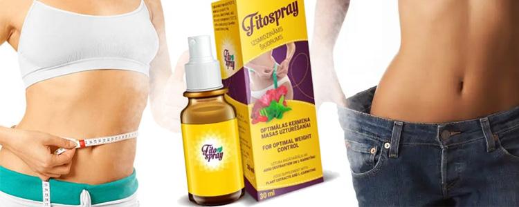 Comment appliquer Fitospray? Effets d'application. Y at-il des effets secondaires?