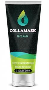 Ce qui est Collamask? Comment fonctionne? Quels sont ses ingrédients?