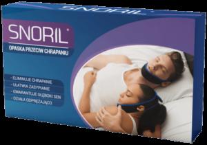 Ce qui est Snoril? Comment fonctionne?