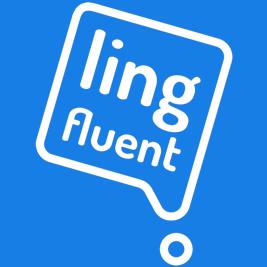 Qu'est-ce que Ling Fluent? Comment ça marche?