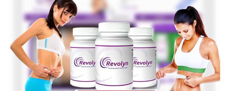 Les effets de Revolyn Diet Ultra visibles après un mois.