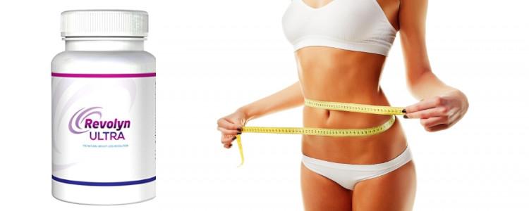 Les utilisateurs recommandent le Revolyn Diet Ultra.